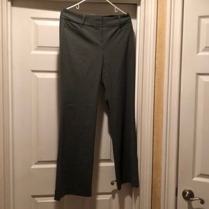 Brand new limited dress pants scandal collection